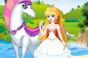 Sue Prenses Atı Oyunu