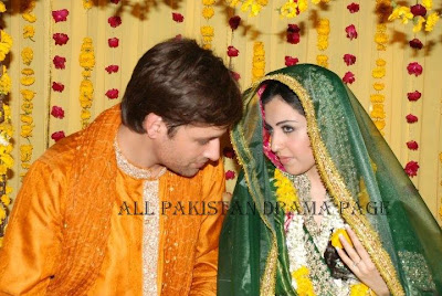 Meekal+zulfiqar+wedding+fashion+pictures+(15)