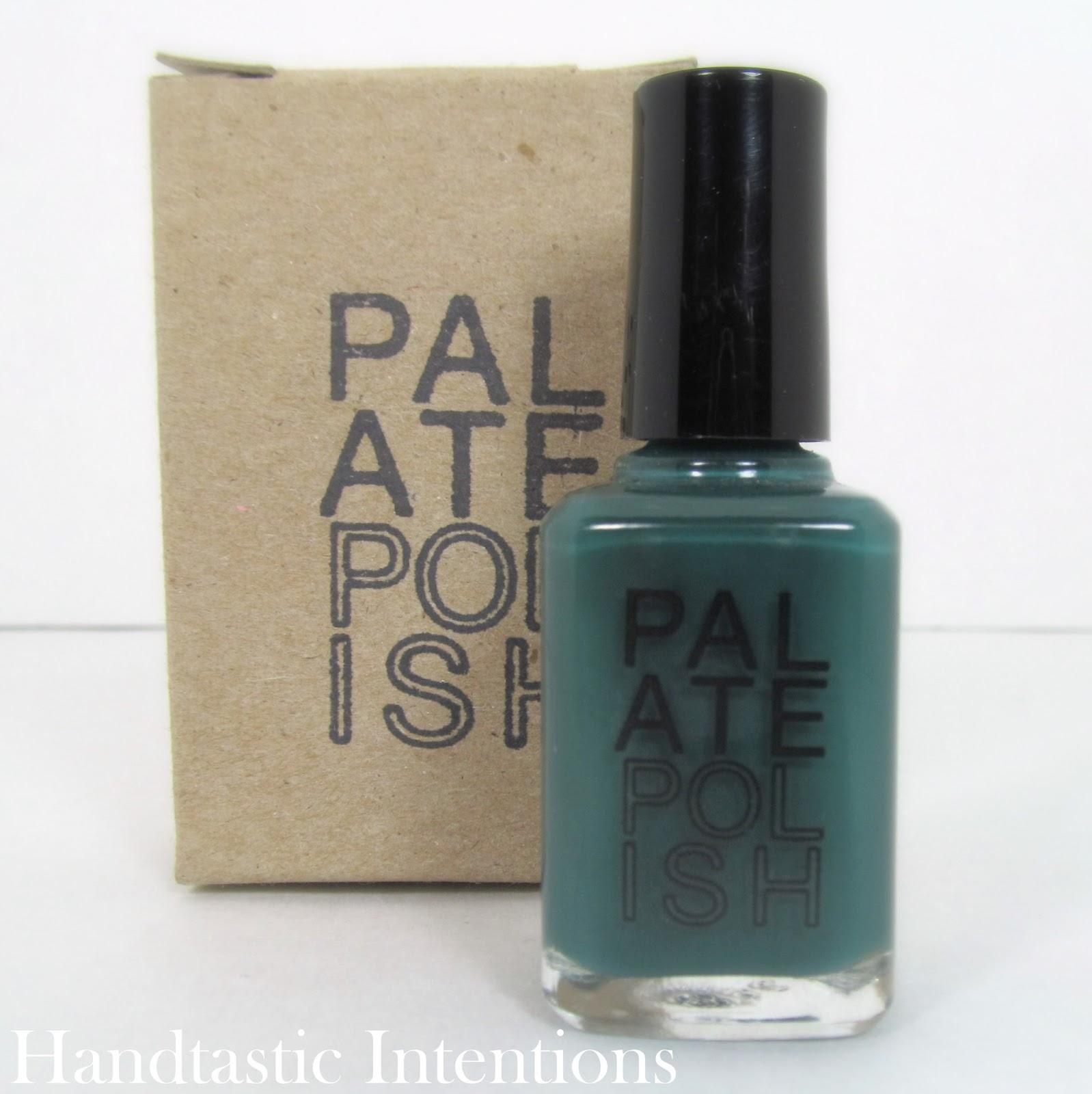 Palate-Polish-Nori