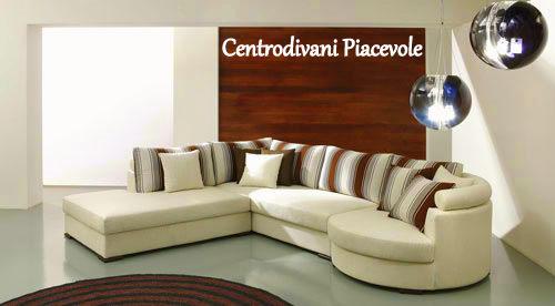 Centro divani piacevole divani moderni for Divani convenienti