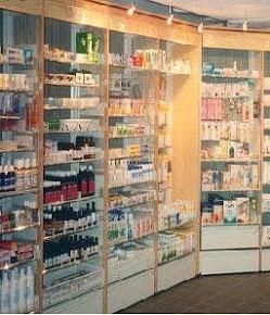 GROSIR/ RESELLER OBAT KESEHATA PASUTRI Toko_obat_baru