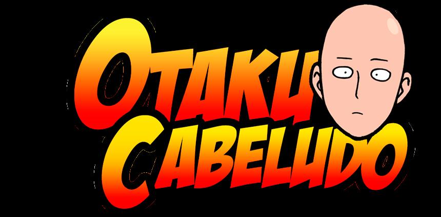 Otaku Cabeludo
