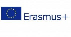 Erasmus+ blog - Szent Gellért Katolikus Általános Iskola és Gimnázium