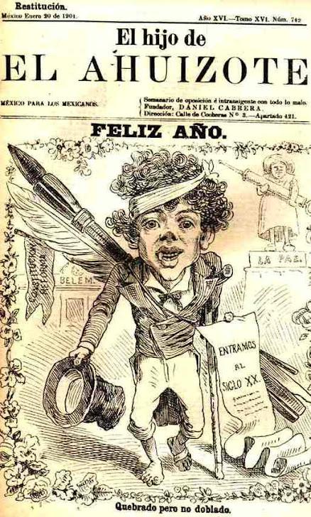 vestuario en la obra MEXICO 1900