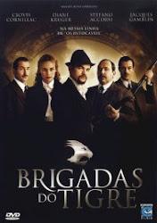 Baixar Filme Brigadas Do Tigre (Dual Audio) Online Gratis