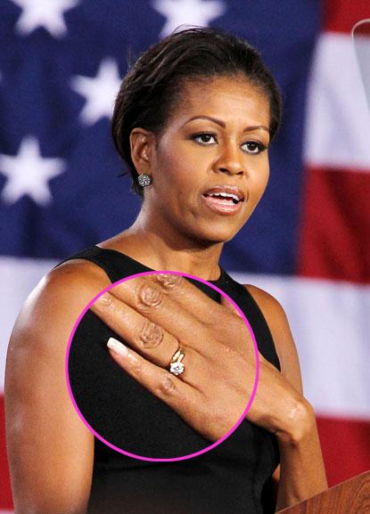 barack obama wedding ring hd image - Obama Wedding Ring