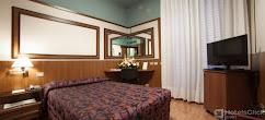 HOTEL DEL MESE