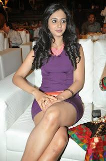 Rakul Preet Singh  Picture Gallery 7.jpg