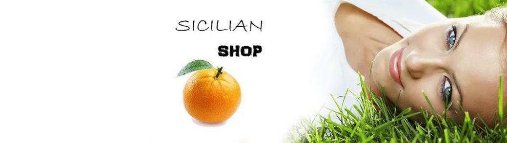 Sicilian Shop