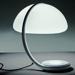 แบบโคมไฟตั้งโต๊ะtitle=