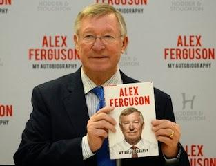 Liverpool Coach Kenny Dalglish And Jamie Carragher Blast Sir Alex Ferguson On New Book