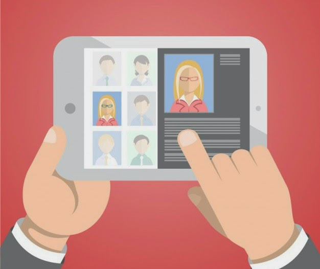 Revista Promocionarte-Soy Visible Online