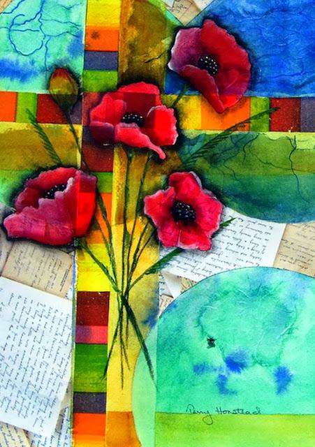 flores-modernas-al-oleo