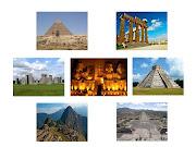 El mismo se desarrolla a través de la Comisión de Comercio y Turismo de . invitaciã³n foro de turismo frente