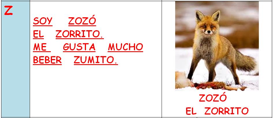 Rimas Cortas Al Dia De La Educacion | MEJOR CONJUNTO DE FRASES