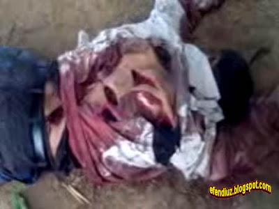 foto-pembantaian-Mesuji-dan-Sodong-lampung-1.jpg