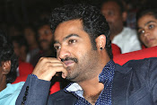 Jr NTR Photos at Rabhasa Audio-thumbnail-3