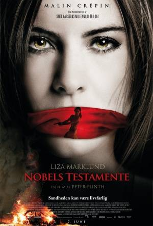 Nobels Testamente (2012)