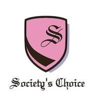 SOCIETY'S CHOICE