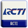 RCTI TV Streaming Online Indonesia