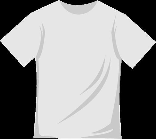 Cara Membuat Gambar Baju dengan Inkscape Desain Zain