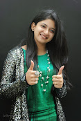 TV Artist Pallavi Photos at Pasupu Kunkuma PM-thumbnail-4
