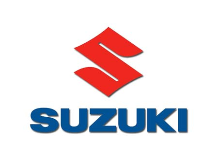 Nomor Call Center Customer Service Suzuki Indonesia