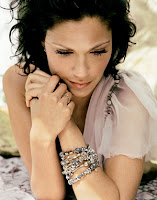 Pandora Bracelet And Charms7
