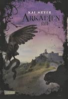 http://www.carlsen.de/hardcover/arkadien-reihe-band-3-arkadien-fallt/17360#Inhalt