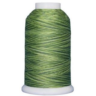Superior King Tut 40 wt Cotton Quilting Thread