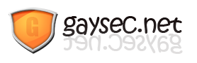 gaysec