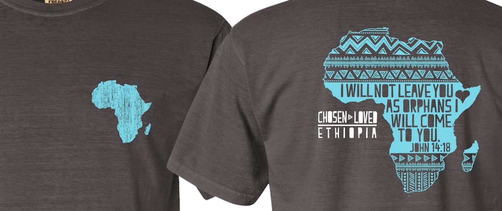 Design t shirt for fundraiser - They Are 25 Each For Short Sleeve And 30 For Long Sleeve If You Live In The Jackson Area Or If We Will See You Anytime You Do Not Have To Pay Shipping