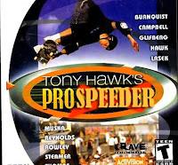 Tony+Hawks+Pro+SWTOR.jpg