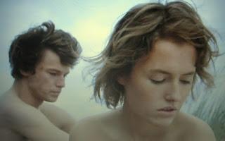 """Cena do filme """"Tudo Que Eu Amo"""""""