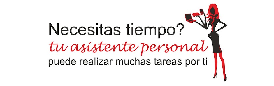 tuasistentepersonal.es