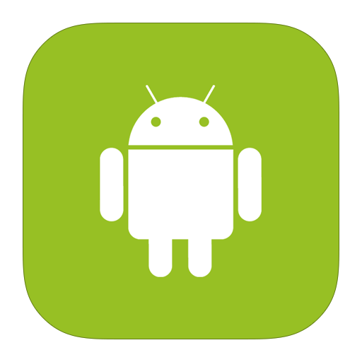 Android Mobile OS  Technology Leads in Asia