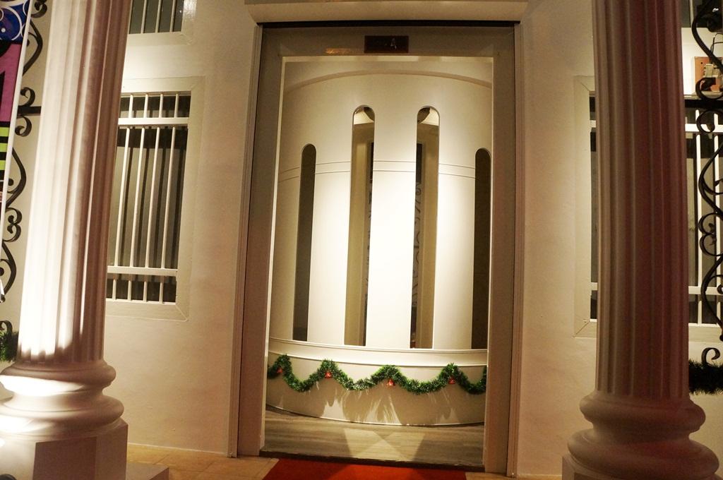 Heaven Gates Designs Heaven Gate Setting is