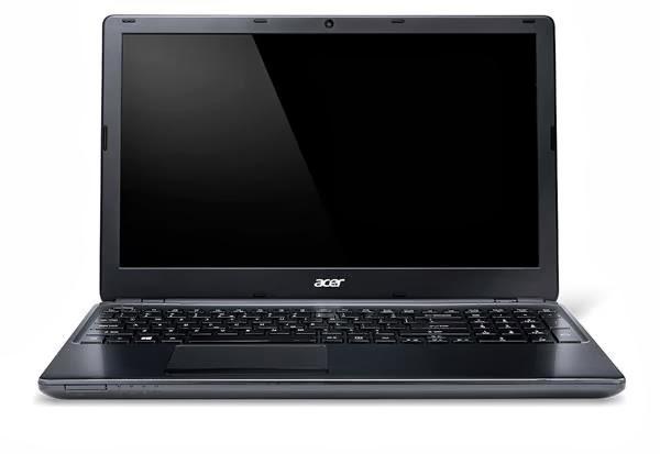 Acer Aspire E1-470