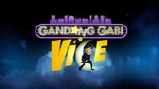 Gandang Gabi Vice November 3, 2013 Episode Replay