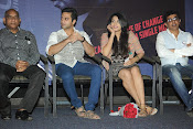 Telugu Movie Natudu Audio launch Gallery-thumbnail-12