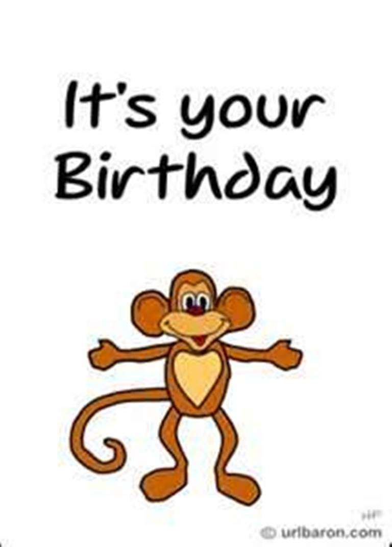 Similiar It Birthday Jokes Keywords – Birthday Card Jokes