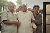 Last Regards to Akkineni Nageswara Rao-thumbnail-152