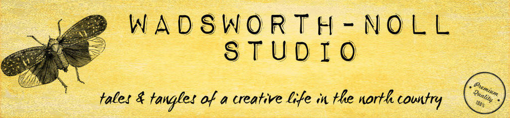Wadsworth~Noll Studio