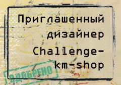 ПД ChallengeKM
