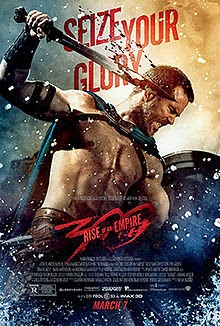 300: Rise of an Empire 2014 All 2014 Movies New Online Free Movies Bollywood and Hollywood 220x326 Movie-index.com
