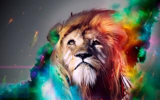 Lion-fantasy-graphic-design-image-HD-wallpaper.jpg