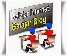 Ini yang sering dilakukan blogger pemula