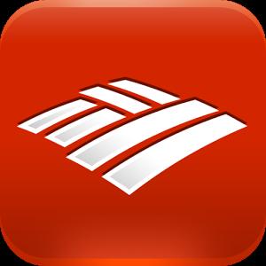 Bank of America APK