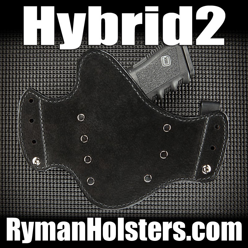 crossbreed, galco,mtac, comptac, desantis, inside the waistband, glock, xds, springfield, shield, bodyguard
