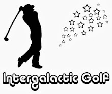 I0000Uso2cnECN3w further Days Like This further Sexiest Female Golfers List also  in addition Dinosaur Cove Attack Of Readaloudsaurus. on morgan twins